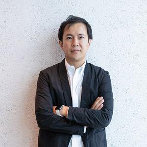 株式会社Deepwork 代表取締役 横井朗